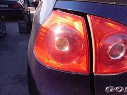 CUADRO INSTRUMENTOS AUDI A4 BERLINA (8E) 1.9 TDI (96kW)   (131 CV) |   12.00 - 12.04_img_0