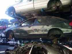 ford mondeo berlina (gd) ambiente  1.8 turbodiesel cat (90 cv) 1999-2001 RFN WF0AXXGBBAW