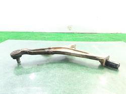 brazo suspension inferior delantero derecho citroen saxo 1.5 d plaisir   (57 cv) 1999-2000 352079