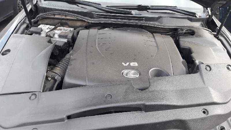 LEXUS IS200 (DS2/IS2) 250 V6  2.5 V6 CAT (208 CV) |   0.05 - ..._img_4
