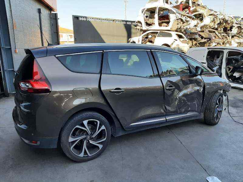 ABS RENAULT SCENIC IV Grand Edition One  1.6 dCi Diesel FAP Energy (131 CV) |   0.16 - ..._img_0