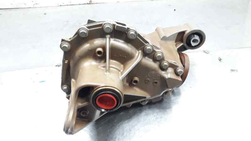 DIFERENCIAL TRASERO LAND ROVER DISCOVERY 4 TDV6 SE  3.0 TD V6 CAT (211 CV)     ..._img_2