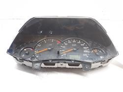 cuadro instrumentos ford focus berlina (cak) ambiente  1.8 tddi turbodiesel cat (90 cv) 1998-2004 1328354