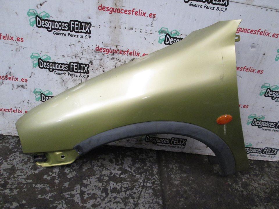 ARTICULACION LIMPIA DELANTERA SEAT CORDOBA BERLINA (6L2) Signo/a  1.4 16V (75 CV) |   09.02 - 12.04_img_1