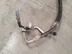caja cambios peugeot 307 (s1) xr  2.0 hdi cat (90 cv) 2001-2004 20DM39