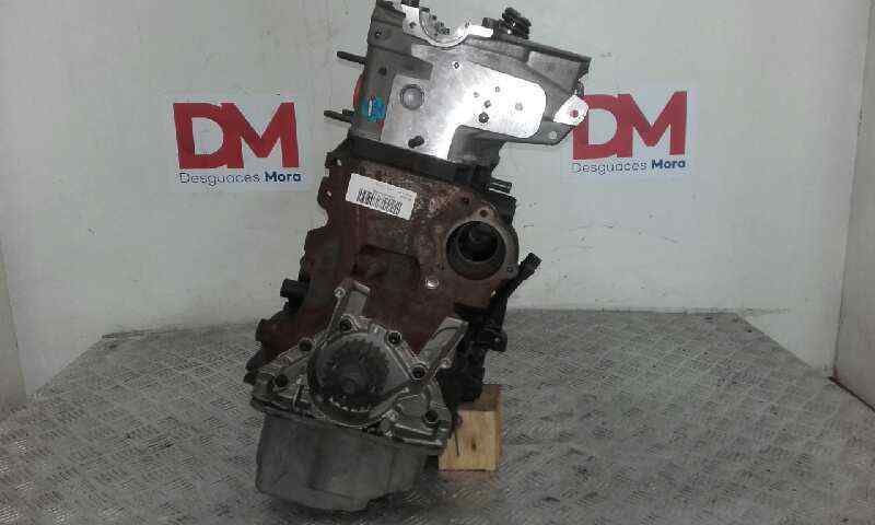 MOTOR COMPLETO AUDI A3 (8P) 1.9 TDI   (105 CV)     0.03 - ..._img_1