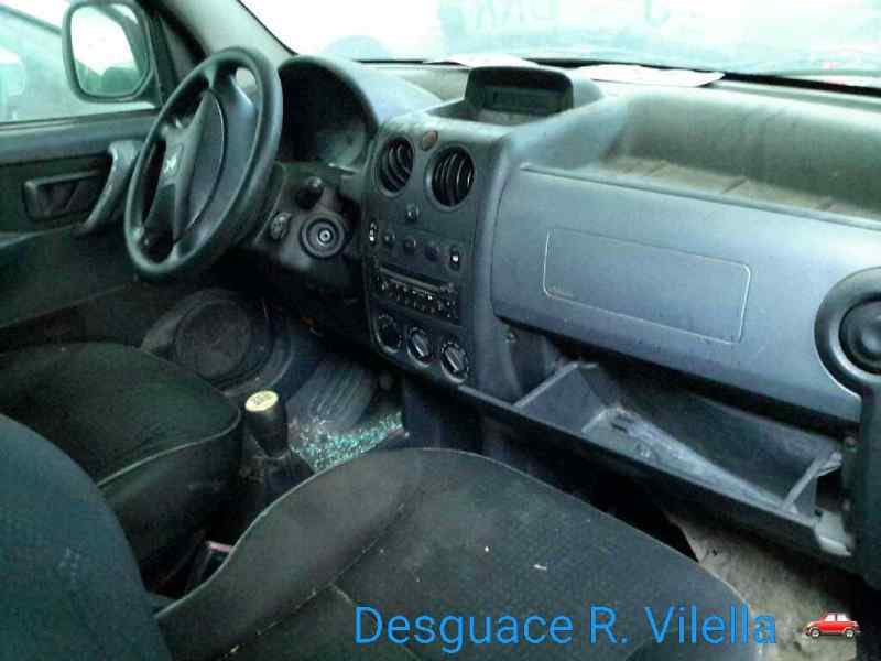 PEUGEOT PARTNER (S2) Combiespace  1.9 Diesel (69 CV) |   11.02 - 12.08_img_3