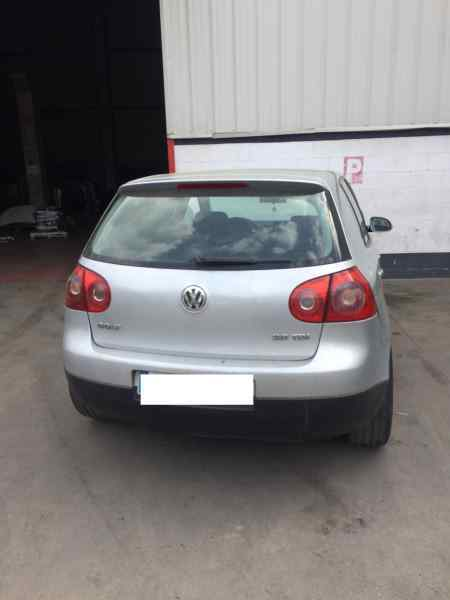 MANDO INTERMITENTES VOLKSWAGEN GOLF V BERLINA (1K1) Highline  2.0 TDI (140 CV) |   10.03 - 12.08_img_1