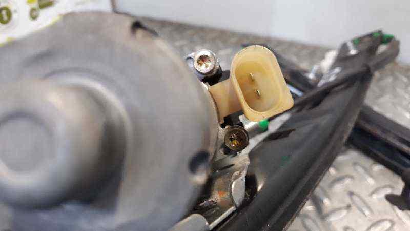 ELEVALUNAS DELANTERO IZQUIERDO BMW SERIE 3 BERLINA (E46) 320d  2.0 16V Diesel CAT (136 CV) |   04.98 - 12.01_img_1