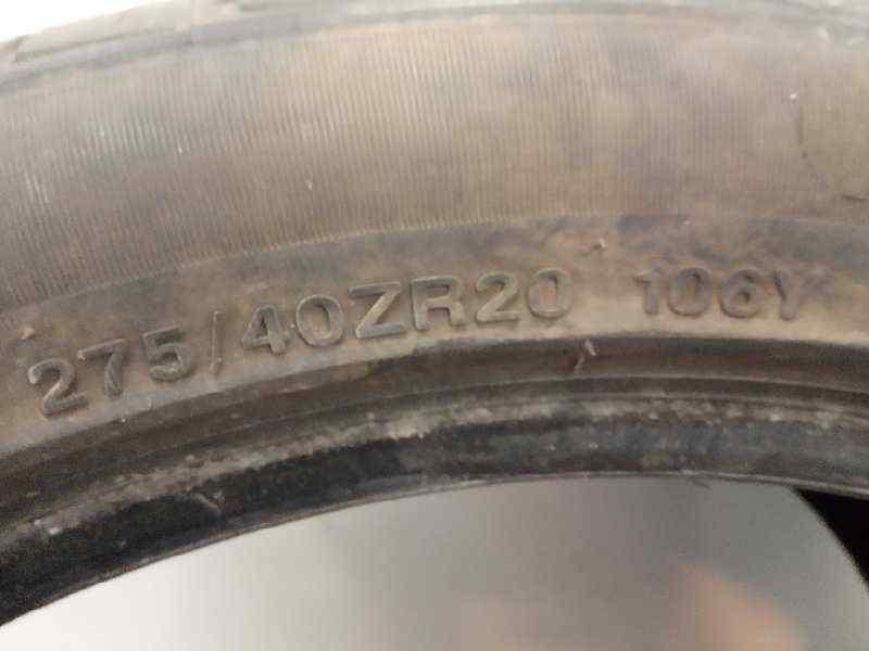 NEUMATICO PORSCHE CAYENNE (TYP 9PA) S  4.5 V8 CAT (340 CV) |   08.02 - 12.07_img_4