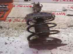 amortiguador delantero izquierdo renault clio iii rip curl  1.2 16v (75 cv) 2007-2007 8200676024