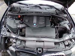 BMW SERIE 3 BERLINA (E90) 316d  2.0 16V Diesel CAT (116 CV) |   09.09 - 12.11_mini_2