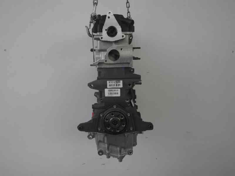 MOTOR COMPLETO OPEL ASTRA H BERLINA Enjoy  1.9 CDTI (120 CV) |   01.04 - 12.07_img_1