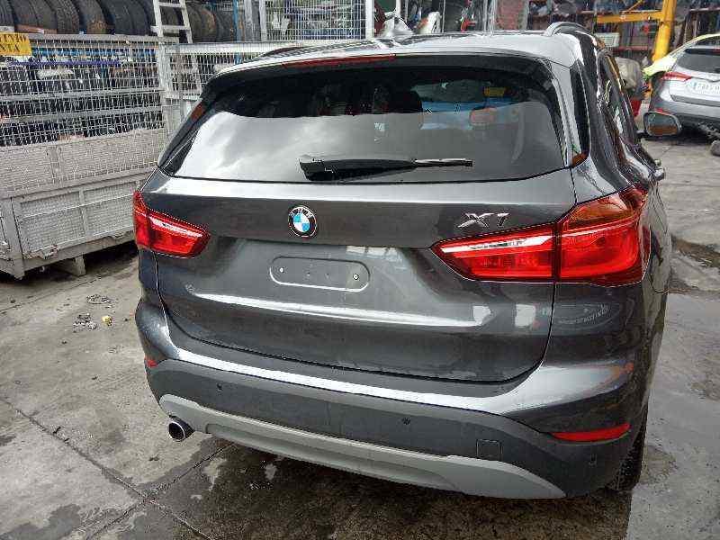 MANETA EXTERIOR PORTON BMW BAUREIHE X1 (F48) sDrive18d Advantage  2.0 16V Turbodiesel (150 CV)     0.15 - ..._img_0