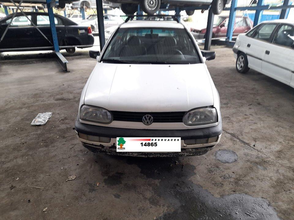 AMORTIGUADOR DELANTERO IZQUIERDO VOLKSWAGEN GOLF III BERLINA (1H1) CL  1.9 Diesel (64 CV) |   11.91 - 12.96_img_0