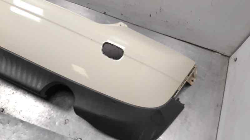 PARAGOLPES TRASERO MINI MINI (R56) Cooper  1.6 16V CAT (120 CV) |   0.06 - ..._img_1