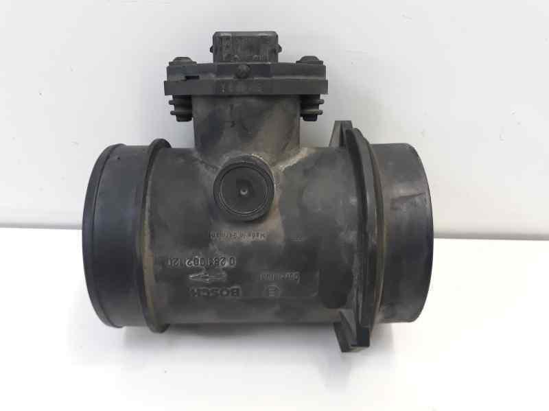 CAUDALIMETRO HONDA ACCORD BERLINA (CC/CE) 2.0 TDI Turbodiesel (CF1)   (105 CV) |   01.96 - 12.98_img_0