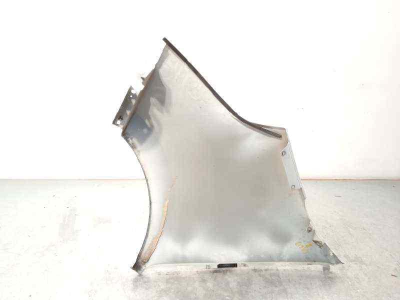 PARAGOLPES TRASERO NISSAN PRIMERA BERLINA (P12) Acenta  2.2 16V Turbodiesel CAT (126 CV) |   05.02 - 12.03_img_2