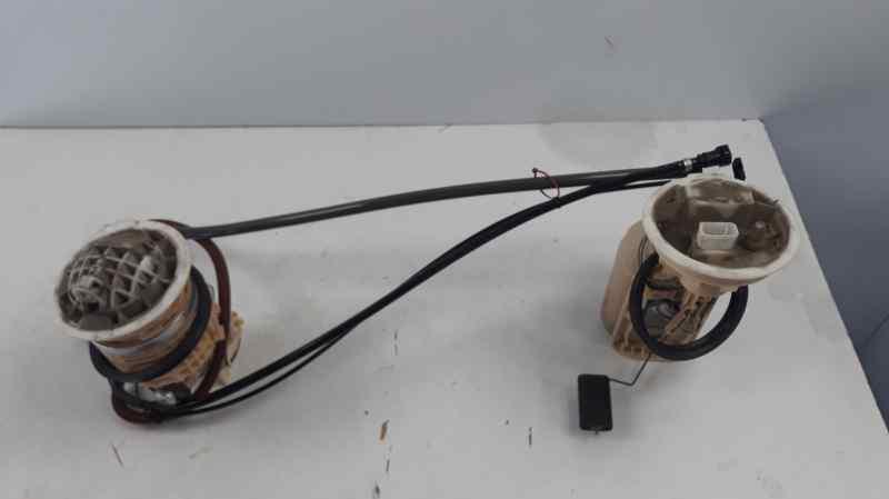 BOMBA COMBUSTIBLE MINI MINI (R50,R53) One  1.6 16V CAT (90 CV)     0.01 - ..._img_1