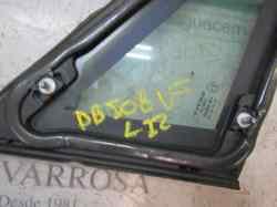 LUNA CUSTODIA DELANTERA IZQUIERDA SEAT LEON (1P1) Stylance / Style  1.9 TDI (105 CV) |   05.05 - 12.10_mini_1