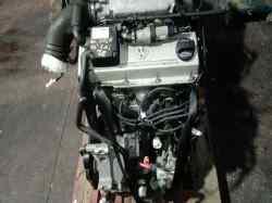 motor completo volkswagen golf iii berlina (1h1) gti  2.0  (116 cv) 1991-1998 2E