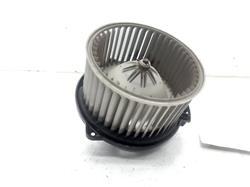 ventilador calefaccion mercedes clase m (w163) 230 (163.136)  2.3 16v cat (150 cv) 1997- 1940007052