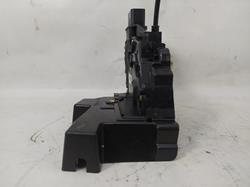 PUERTA TRASERA IZQUIERDA JAGUAR XF 2.2 Diesel Luxury   (190 CV) |   09.12 - ..._img_0