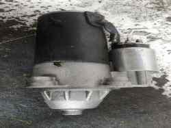 motor arranque ford focus berlina (cak) ambiente  1.8 tddi turbodiesel cat (90 cv) 1998-2004 97BB11000BB