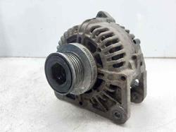 alternador renault scenic ii confort authentique  1.5 dci diesel (82 cv) 2003-2005 TG11C011