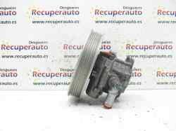 bomba direccion audi a6 avant (4b5) 2.4 quattro   (170 cv) 2001-2005 4B0145156