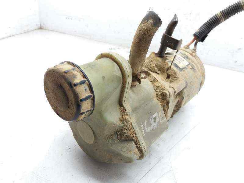 BOMBA DIRECCION RENAULT KANGOO (F/KC0) Authentique  1.9 Diesel (64 CV) |   03.03 - 12.07_img_2