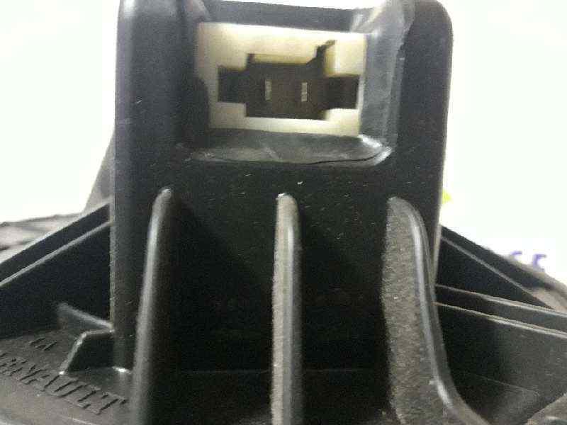 MOTOR ARRANQUE RENAULT KANGOO Profesional  1.5 dCi Diesel FAP (75 CV) |   08.10 - 12.15_img_5