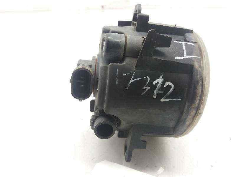 FARO ANTINIEBLA IZQUIERDO RENAULT SCENIC II Confort Dynamique  1.9 dCi Diesel (120 CV) |   06.03 - 12.05_img_2