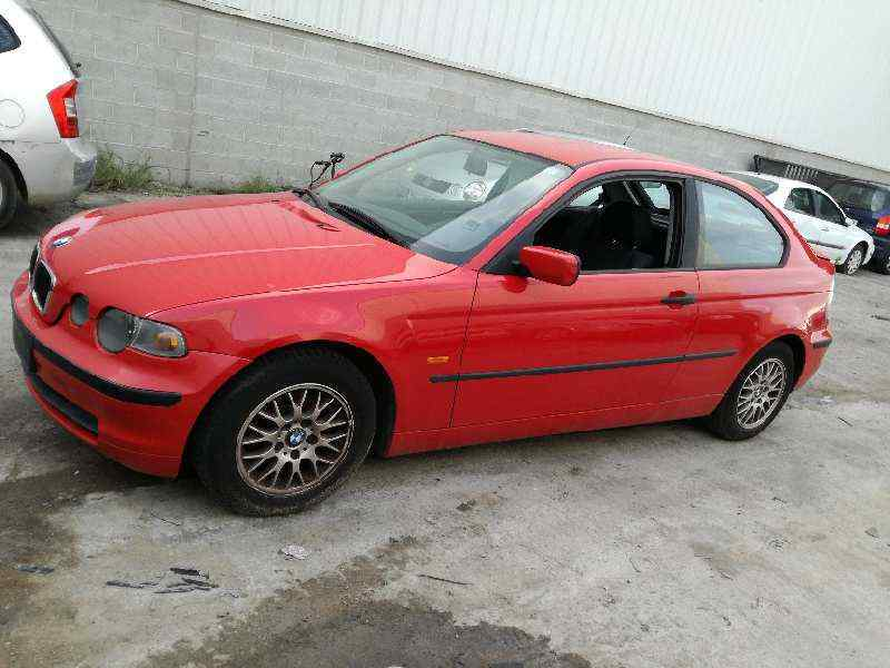 BMW SERIE 3 COMPACT (E46) 316ti  1.8 16V (116 CV)     06.01 - 12.05_img_3
