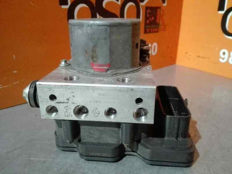 ABS RENAULT KANGOO Expression  1.5 dCi Diesel FAP (90 CV) |   01.11 - 12.15_img_1