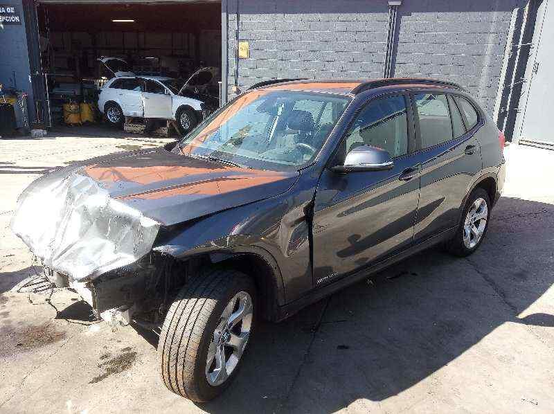 BOMBA COMBUSTIBLE BMW SERIE X1 (E84) sDrive 18d  2.0 Turbodiesel CAT (143 CV) |   09.09 - 12.15_img_0
