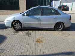 citroen c5 berlina collection  1.6 16v hdi fap (109 cv) 2004-2007 9HZ VFRC9HZXC76