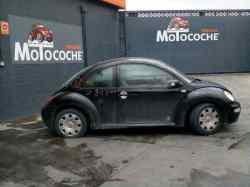 volkswagen new beetle (9c1/1c1) 1.9 tdi   (90 cv) 1998-2004 ALH WVWZZZ9CZ2M