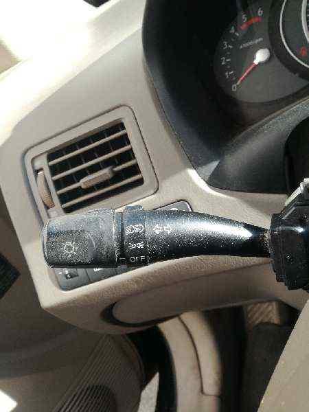 MANDO LUCES HYUNDAI TUCSON (JM) 2.0 CRDi Comfort (4WD)   (140 CV) |   12.05 - 12.08_img_0