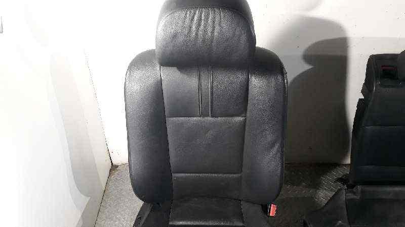 JUEGO ASIENTOS COMPLETO BMW SERIE X3 (E83) 3.0d   (204 CV)     09.03 - 12.06_img_5