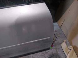 mando climatizador renault clio iii confort dynamique  1.5 dci diesel (106 cv) 2005-2006