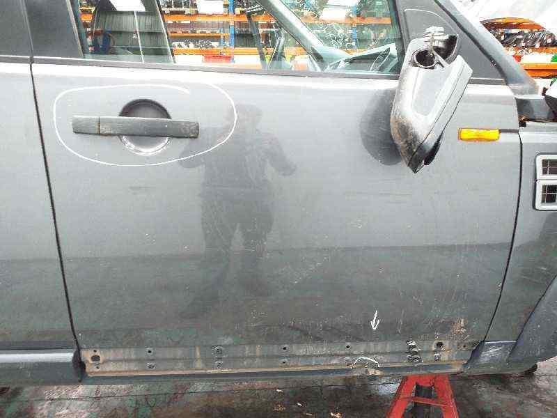 PUERTA DELANTERA DERECHA LAND ROVER DISCOVERY (...) V6 TD S  2.7 Td V6 CAT (190 CV) |   08.04 - 12.09_img_1