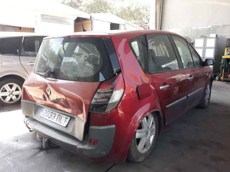 DEPOSITO EXPANSION RENAULT SCENIC II Confort Dynamique  1.9 dCi Diesel (120 CV)     06.03 - 12.05_img_4