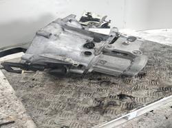 CUADRO INSTRUMENTOS RENAULT CLIO IV Dynamique  1.5 dCi Diesel FAP (90 CV) |   09.12 - 12.15_img_0