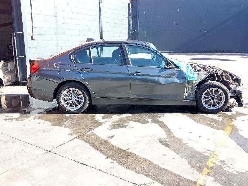 CRISTAL RETROVISOR DERECHO BMW SERIE 3 LIM. (F30) 320d  2.0 Turbodiesel (184 CV) |   10.11 - 12.15_img_2