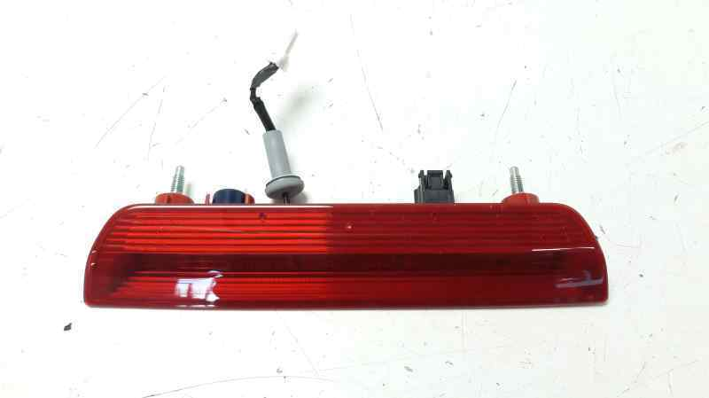 LUZ CENTRAL DE FRENO NISSAN X-TRAIL (T32) Tekna  1.6 dCi Turbodiesel CAT (131 CV) |   05.14 - 12.15_img_0
