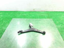 brazo suspension inferior delantero derecho peugeot 106 (s1) kid  1.0  (50 cv) 1991-1996 352079
