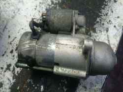 motor arranque opel vectra c berlina comfort  2.0 16v turbo cat (z 20 net / lq8) (175 cv) 55350543