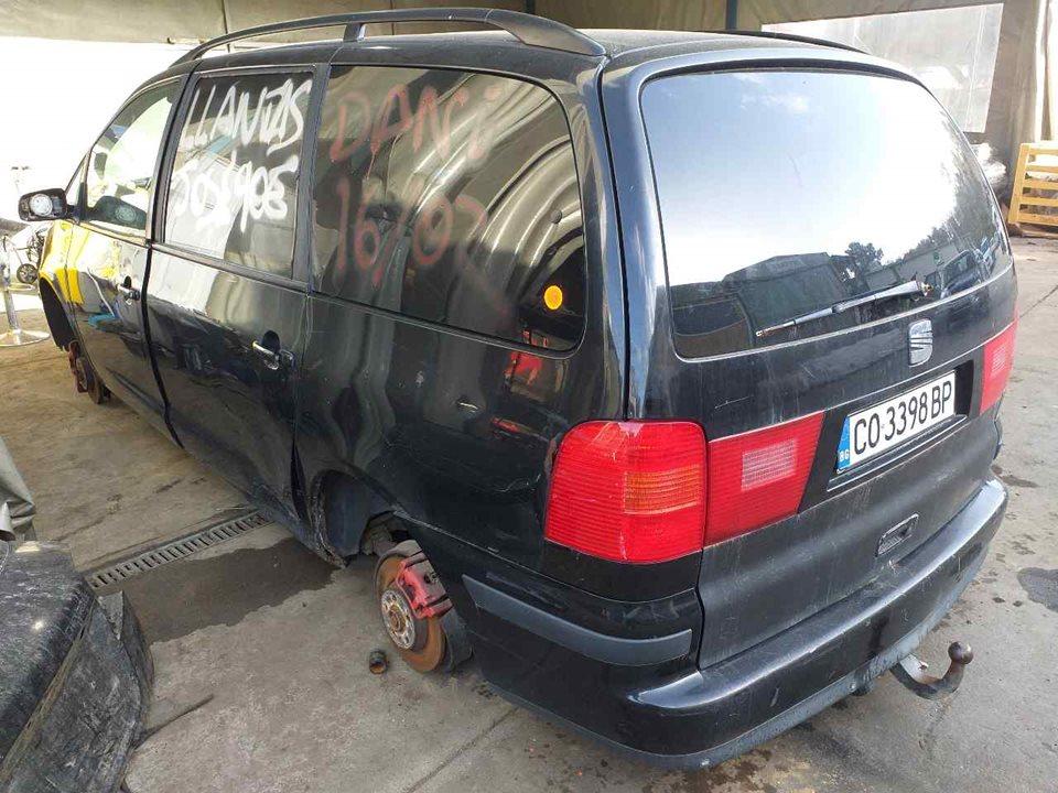 SEAT ALHAMBRA (7V9) Signo  2.8 V6 24V (204 CV) |   05.00 - 12.04_img_5