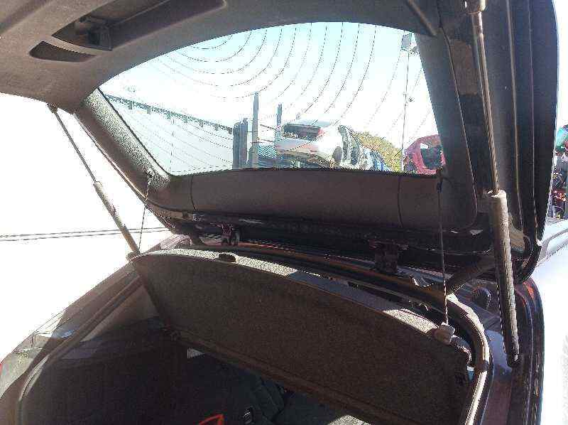 AMORTIGUADORES MALETERO / PORTON BMW SERIE X1 (E84) sDrive 18d  2.0 Turbodiesel CAT (143 CV) |   09.09 - 12.15_img_0